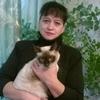 надежда, 48, г.Богородск