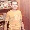 александр, 51, г.Белоозерск