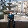 проста парень, 26, г.Ташкент