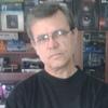 Маруф, 48, г.Шымкент (Чимкент)
