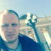 Ilya, 24, г.Энгельс