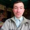 Геннадий, 32, г.Ивенец
