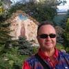 Angelo, 51, г.Варна