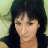 Наталья, 47, г.Тель-Авив-Яффа