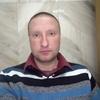 Роман, 38, г.Калуга