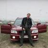 ignat8583, 33, г.Дальнереченск