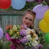 Наталья, 32, г.Макеевка