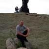 Иван, 35, г.Михайловка