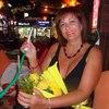 Натали, 45, г.Санкт-Петербург