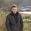 Валентин, 28, г.Владивосток