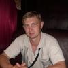 Сергей, 39, г.Железногорск-Илимский