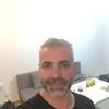 Tufan, 38, г.Иерусалим