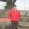 Евгений, 29, г.Элиста