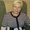 ивановна, 60, г.Щербинка