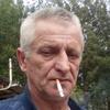 Сергей, 50, г.Богородицк