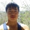 Джони, 27, г.Байконур