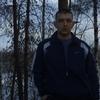 Алексей, 32, г.Ашитково