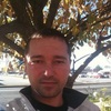 Andrey Garahanov, 38, г.Ашхабад