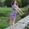 Мария, 21, г.Рыбинск