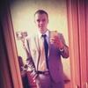 Michael, 23, г.Торжок