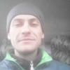 николай, 27, г.Волжский (Волгоградская обл.)