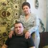 Александр, 38, г.Слуцк