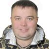 Евгений, 38, г.Сухой Лог