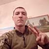 Игарь, 27, г.Новоайдар