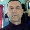 Анатолий, 45, г.Хмельницкий