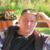 Aleksandr, 63, г.Таллин