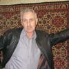 Александр, 56, г.Сургут
