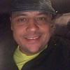 Евгений, 34, г.Чикаго