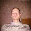 Михаил, 31, г.Рузаевка