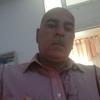 عماد سماره, 50, г.Амман