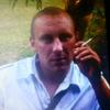 Дмитрий, 33, г.Камешково