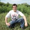 Андрей, 41, г.Подольск