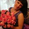 Инна, 27, г.Шахтерск