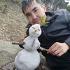Аман, 35, г.Кокшетау