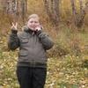 Екатерина, 32, г.Слуцк