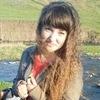 Елена, 20, г.Луганск