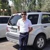 Армен, 29, г.Ереван