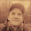 Георгий, 26, г.Железнодорожный