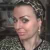 Ludmyla, 35, г.Енакиево