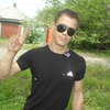 Adam1236, 22, г.Алчевск