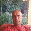 Владимир, 43, г.Кишинёв