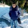 Ольга, 55, г.Шадринск