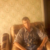 Иван, 37, г.Кировск