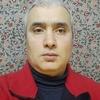 саид, 38, г.Конаково