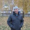 Андрей, 47, г.Бузулук