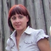 наталья, 34, г.Никольск (Пензенская обл.)